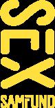 sexogsamfund-logo-gul